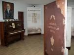 Martyno Jankaus muziejaus ekspozicija-4
