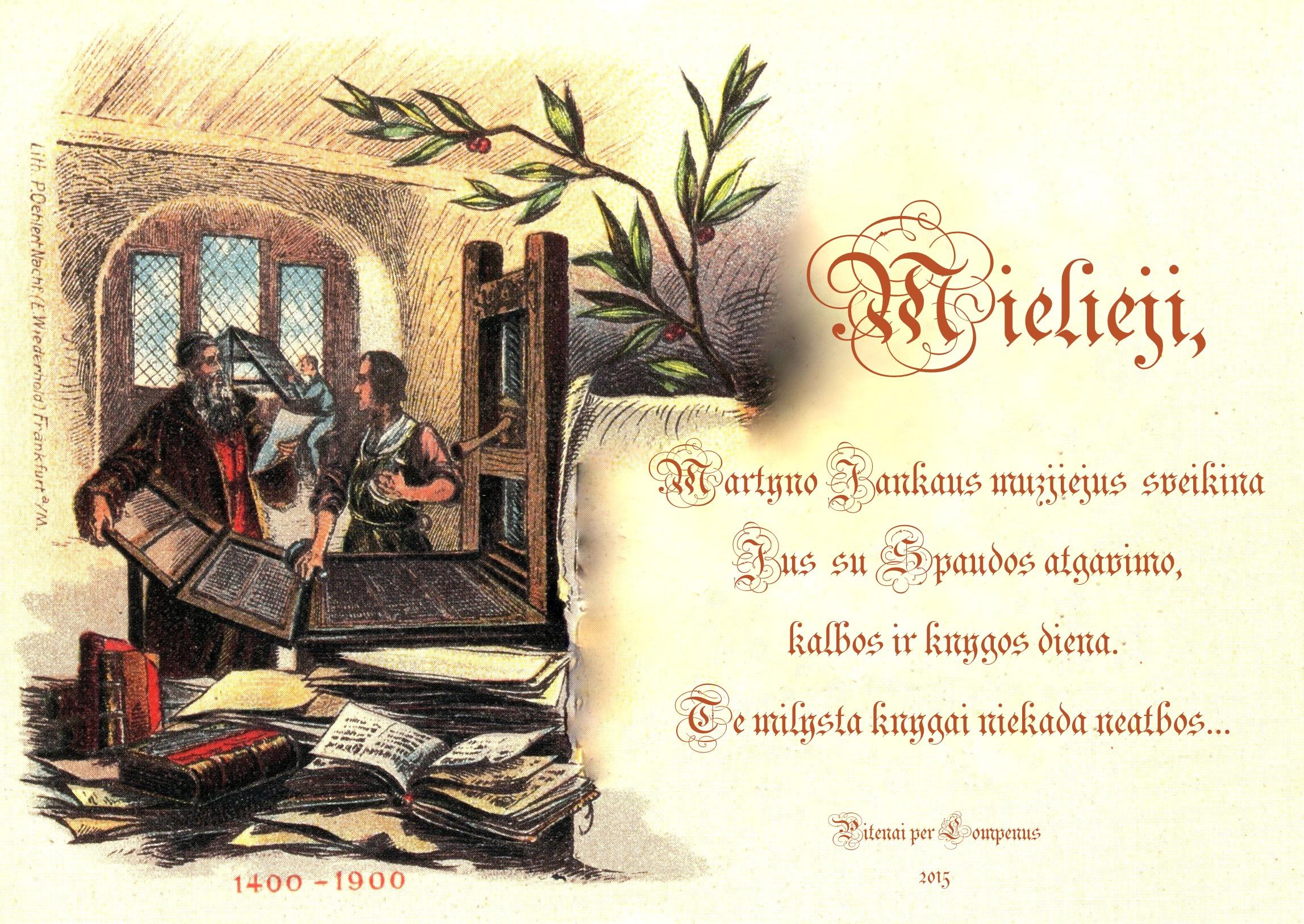 Knygos apie forex lietuviu kalba