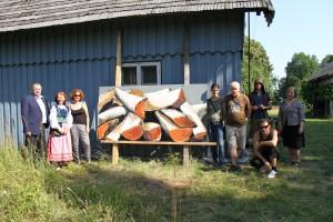 Pagėgių savivaldybės fotografija