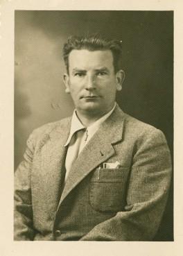 Dr. Valteris Didžys