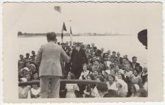 Jūros diena Klaipėdoje
