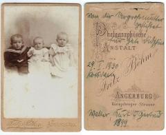 1899 m.