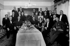 1934 m. Klaipėda
