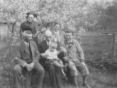 1938 m.