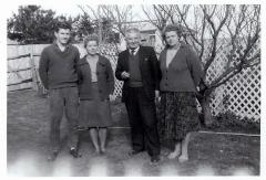 1962 m. Altona