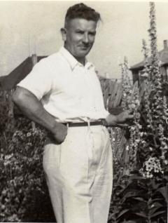 Valteris Didžys