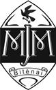 Martyno Jankaus muziejaus interneto svetainė