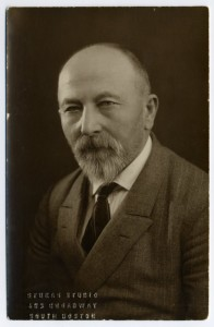Martynas Jankus