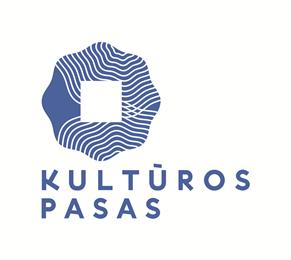 kulturos pasas logo(1)